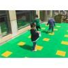 剑河县体育场组合拼装地板近期价格