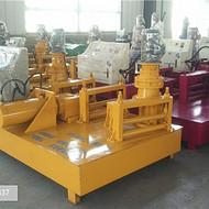 上海浦东新工字钢弯拱机