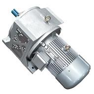 YCT225-4B三相异步电磁调速电动机