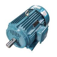 Y132S2-2极 7.5kw千瓦 三相异步电动机