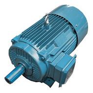 Y160M-4极 11KW千瓦三相异步电动机