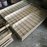 西双版纳不锈钢隐形井盖 生产厂家