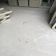 乌鲁木齐不锈钢隐形井盖 生产厂家