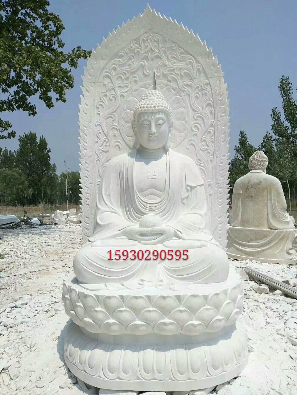 mmexport1550126296595_mh1550327864717