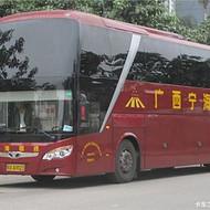 无锡到深圳的大巴专线