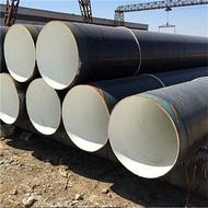 涂塑钢管生产工艺-质量介绍及产品规格