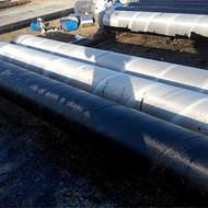 双鸭山市内外涂塑钢管-一米多钱-行情-介绍