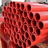 青岛市tpep防腐钢管生产厂家