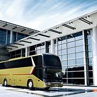 乘车/无锡到菏泽直达客车多久到?多少钱?
