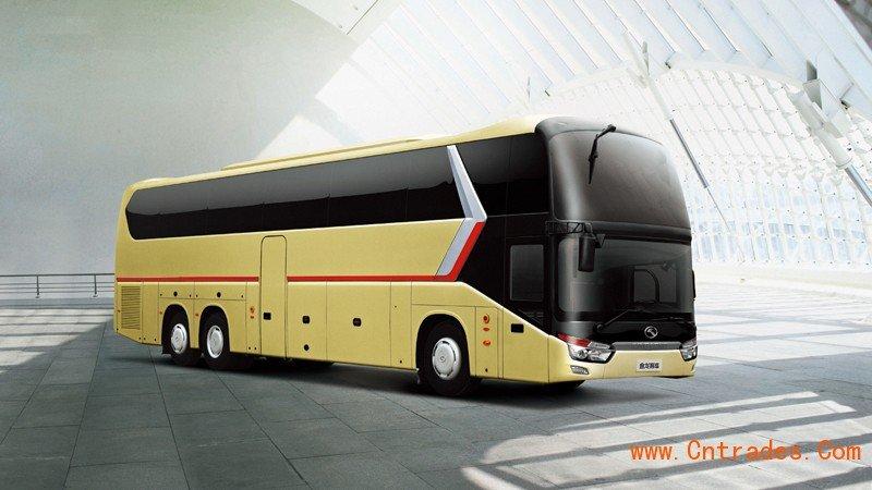 客车+从无锡到饶平长途客车汽车客车线路