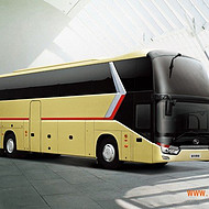 从无锡到来凤县客运汽车/今日发车多久到来凤县?有多远?