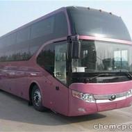 青岛到西安直达客车时刻表及豪华卧铺客车