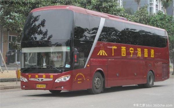 客车+从无锡到福清卧铺汽车价格查询
