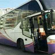 无锡到巴东县长途汽车/今日发车多久到巴东县?有多远?