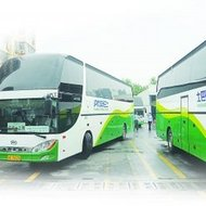青岛到资中专线客车时刻表及客运卧铺长途大巴运输