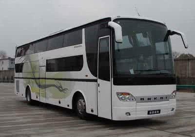 客车+从无锡到滕州直达汽车客运长途卧铺大巴运输
