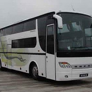 今日发青岛到重庆客运客车长途大巴汽车驾驶员电话、、