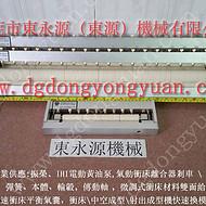杭州自动涂油润滑装置,均匀的 拉伸模自动抹油机