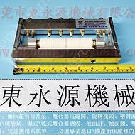 厂家直销 冲床喷油机,丝锥润滑降温喷油机 找 东永源