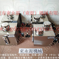 合肥冲压加工自动涂油,省油的 家用餐具厨具加工喷油机