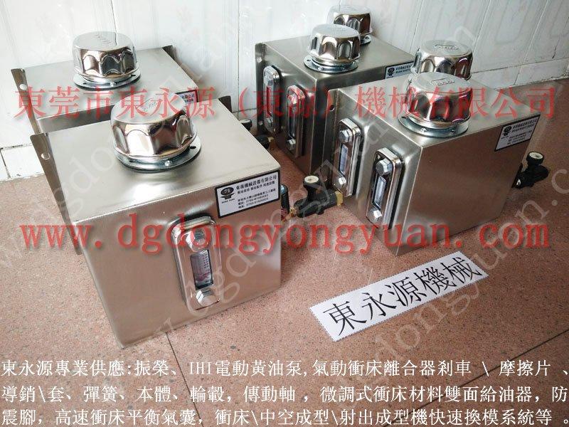桂林厨具冲压拉伸喷油机,均匀的 产品喷油机
