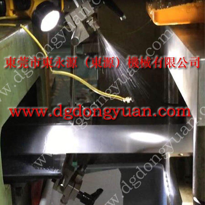 電機沖片自動涂油機,進口羊毛材料雙面給油機,自動化的  找東永源專業