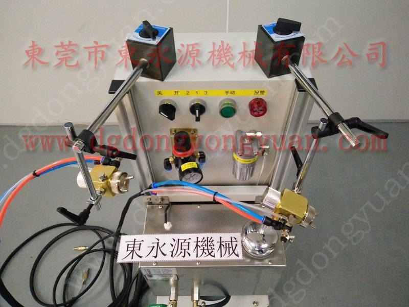 冲床高压直喷油机,喷油器,均匀的  找东永源专业