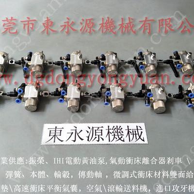 梧州自动涂油润滑装置,自动化的 冲压模喷模