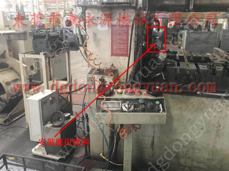 桂林双面给油机DYYTH系列,均匀的 自动喷油器