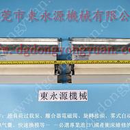 可微量调 冲床微量润滑装置,拉伸产品冲压自动给油机 找东永源