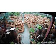深圳陶罐全国批发零售