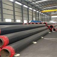 唐山环氧粉末防腐钢管厂家直销质量保证