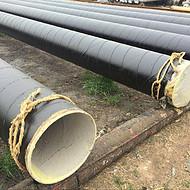 新乡输油用防腐钢管厂家直销股份有限公司