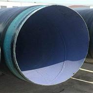 宿州钢套钢蒸汽保温钢管联系电话质量保证