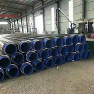 襄樊污水用防腐钢管联系电话股份有限公司