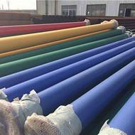 绵阳输水用8710防腐钢管厂家直销质量保证
