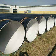 新闻:黔东螺旋防腐钢管联系电话(钢管)