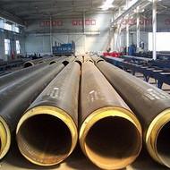 鄂州加强级3pe防腐钢管厂家直销****