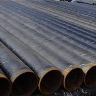 新闻:张家口ipn8710防腐钢管厂家直销(钢管)