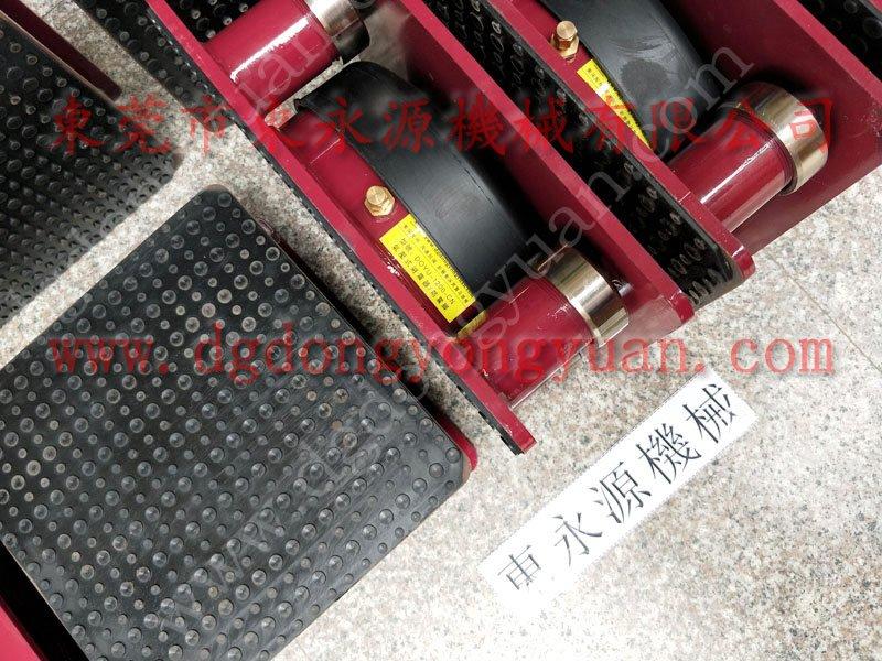 减振好的 冲床避震器,单肩包冲裁床避震器 找东永源