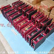 减振效果96%以上 楼上机器隔振垫,吸塑内托裁床减震垫 找东永源