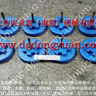 气垫减震器,遮光膜模切机防震垫  找 东永源