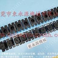 裁断机空气减振器,减震好耐用的 充气垫 找东永源