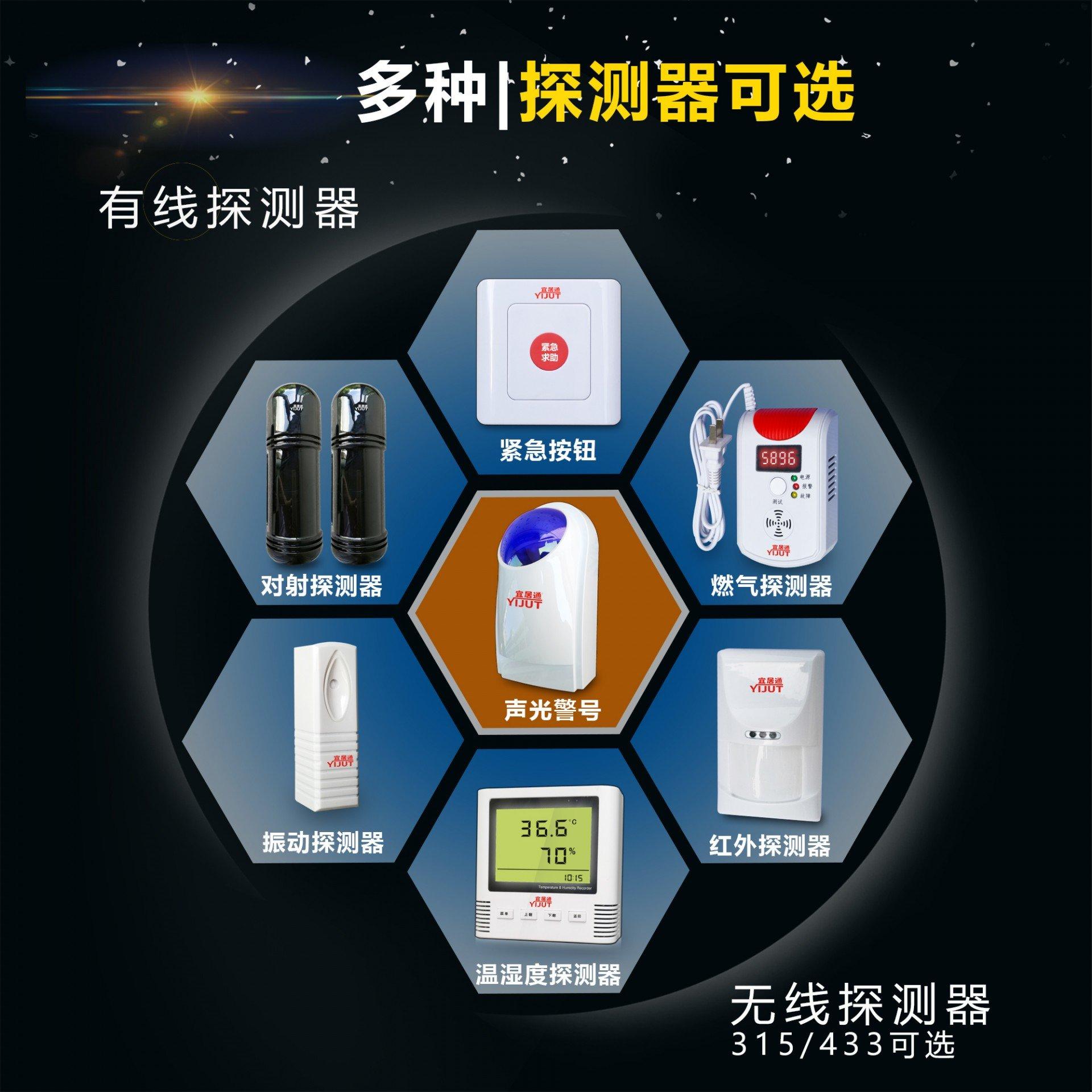 湖南衡阳总线主机价格