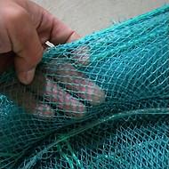 25米密眼地笼网生产厂家
