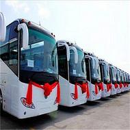 昆明到滨州客车(客车票)几点发车&新班次大巴