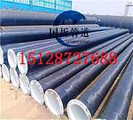 宣城8710防腐钢管输水用厂家