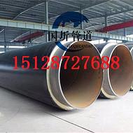马鞍山内外涂塑钢管生产厂家