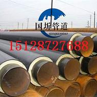 漯河环氧树脂防腐钢管价格
