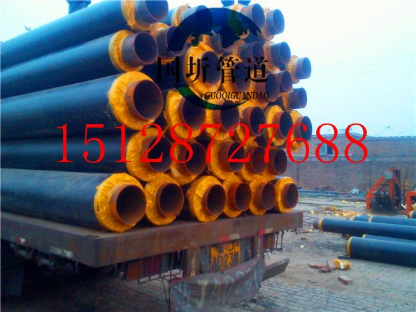 日喀则环氧树脂防腐钢管厂家